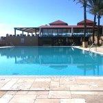 Hotel Guadalmina Spa & Golf Resort Foto
