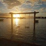 Φωτογραφία: Sandals Royal Caribbean Resort and Private Island