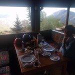 Gul Mountain Residence Hotel Foto