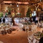 Salle Octave - ballroom