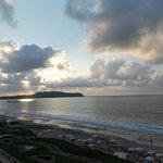 Foto de Iberostar Playa Mita