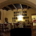 Photo de Castello di Baccaresca