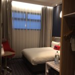 Foto di Holiday Inn Express London - Ealing