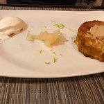 Aux Vieux Remparts - Restaurant et Bar照片