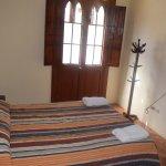 Φωτογραφία: Mango Hostel Bed & Breakfast