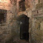 Photo of Sextantio Le Grotte della Civita