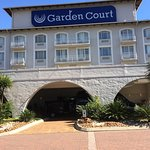 Foto de Garden Court O.R. Tambo International Airport