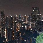 Foto de Rembrandt Hotel Bangkok