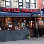 Foto de Little Poland Restaurant