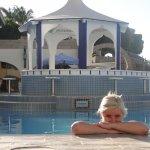 Photo of Basma Hotel