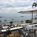 Photo de Casas Brancas Boutique Hotel & Spa