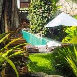Imagen de COMO Uma Ubud, Bali