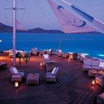 Foto de Elounda Beach Hotel & Villas