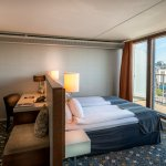 Foto de ProfilHotels Hotel Opera