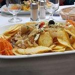 Photo of Restaurante Marisqueira Popular