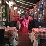 Foto di La Taverna del Borgo Antico