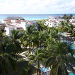 Hotel Pelicano Foto