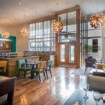 Foto de Maldron Hotel Portlaoise