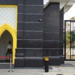 Ảnh về Istana Negara
