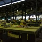 Photo of Maputo Central Market