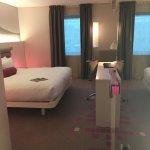 Bilde fra The Morrison, a DoubleTree by Hilton Hotel