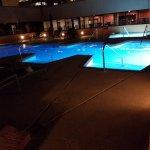 Hyatt Regency Phoenix Foto