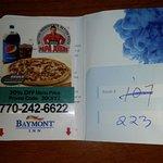 Photo de Baymont Inn & Suites Norcross Atlanta