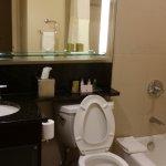 DoubleTree by Hilton Hotel Denver Foto
