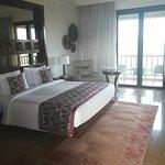Photo of Ananta Spa & Resorts
