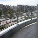 Photo of Pestana Buenos Aires