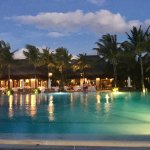 Paradis Beachcomber Golf Resort & Spa Foto