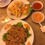 Photo of Restaurant 13