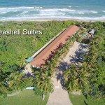 Private Oceanfront Boutique Resort