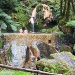 Photo of Environmental Interpretation Centre of Caldeira Velha