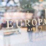 Europa Café Restaurant & Bagel Shop