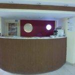 صورة فوتوغرافية لـ My Home Hotel- Petra