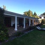 Photo of Villa Exner
