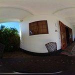Villa Exner Foto