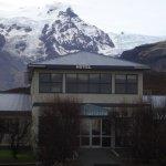 Photo of Hotel Skaftafell