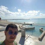Photo de Krystal Cancun
