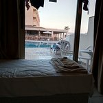 Photo of Piere Anne Beach Hotel