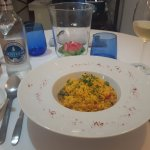 Foto di La Caleta Restaurate Lounge Bar