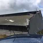 Foto de Onze Rust Guesthouse