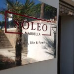 Soleo Marbella Photo