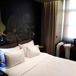 Photo de The Beautique Hotels Figueira