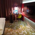 Photo of Dorint Airport Hotel Zurich