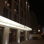 Photo de Wellton Centrum Hotel & SPA