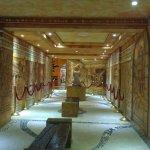 Photo of Hotel Xbalamque Resort & Spa