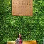 Photo of Four Points by Sheraton Brussels