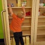 Zdjęcie Glazer Children's Museum